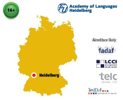 F + U Academy of Languages